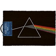 Pink Floyd - Dark Side Of The Moon - Fußmatte - Fußmatte