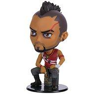 Ubisoft Heroes - Vaas - Figur