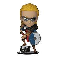 Ubisoft Heroes - Eivor weiblich - Figur