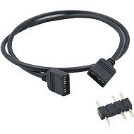 GameMax RGB SYNC Kabel - Stromkabel