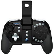 GameSir G5 - Gamepad