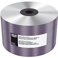 MediaRange DVD-R 8 cm 1,4 GB, 50 Stk - Media