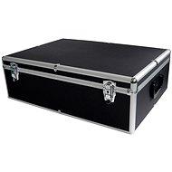 MediaRange DJ Case 1000 CD - Koffer