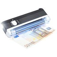 GENIE MD119 - Banknotenzähler