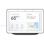 Google Home Hub - Sprachassistent