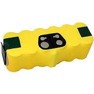 Goowei iRobot Roomba 500, 600, 700, 800 - Ladebatterie
