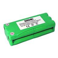 Goowei Batterie Sencor SVC 7020