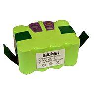 Goowei Batterie Sencor 90xX Akkupack