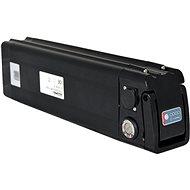 Goowei Silver fish SF3620, 36V, 20Ah - Batterie für Elektrofahrräder