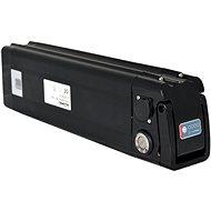 Goowei Silberfisch SF4812, 48V, 12Ah - Batterie für Elektrofahrräder