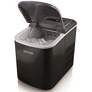 Gorenje IMC1200B - Ice-Maker