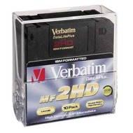 Verbatim DataLife PLUS - Floppy Disk