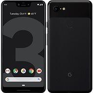 Google Pixel 3 XL - Handy