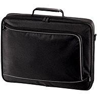 "Hama Notebook-Tasche Sportsline Bordeaux 17,3"" schwarz - Laptop-Tasche"