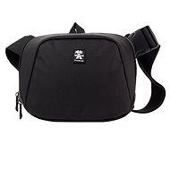 Crumpler Quick Escape 650 schwarz - Tasche