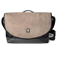 Crumpler Proper Roady Leather Slim Laptop M - Laptop-Tasche