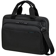 "Samsonite MYSIGHT LPT. BAILHANDLE 14,1"" Black - Laptop-Tasche"