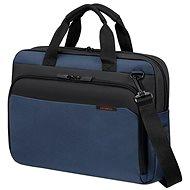 "Samsonite MYSIGHT LPT. BAILHANDLE 14,1"" Blue - Laptop-Tasche"