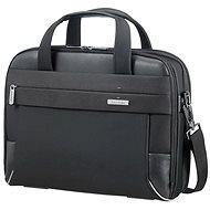 "Samsonite Spectrolite 2.0 Bailhandle 14.1"" Black - Laptop-Tasche"