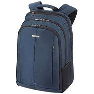 "Laptop-Rucksack Samsonite Guardit 2.0 LAPT. BACKPACK M 15.6"" Blue"