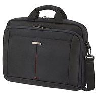 "Samsonite Guardit 2.0 BAILHANDLE 15.6"" Black - Laptop-Tasche"