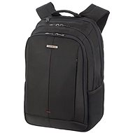 "Laptop-Rucksack Samsonite Guardit 2.0 LAPT. BACKPACK M 15.6"" Black"