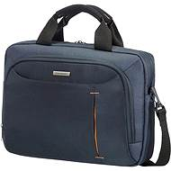 "Samsonite GuardIT Bailhandle 13.3"" grau - Laptop-Tasche"