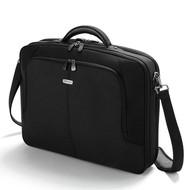 """DICOTA MultiPlus NEU bis 16,4"""" - Laptop-Tasche"""