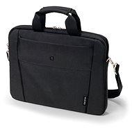 "Dicota Slim Case BASE 13"" - 14,1"" - schwarz - Laptop-Tasche"
