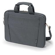 "Dicota Slim Case BASE 13"" -14,1"" - grau - Laptop-Tasche"