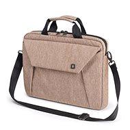 "Dicota Slim Case EDGE 14""- 15,6"" - hellrosa - Laptop-Tasche"