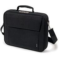 """Dicota Multi BASE 13"""" - 14,1"""" - schwarz - Laptop-Tasche"""
