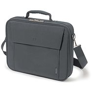 "Dicota Multi BASE 14"" - 15,6"" - grau - Laptop-Tasche"