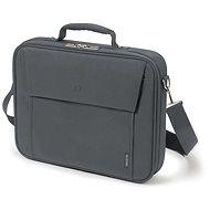 "Dicota Multi BASE 15"" - 17,3"" - grau - Laptop-Tasche"