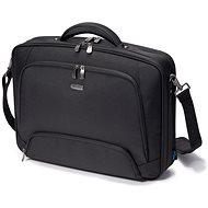 "Laptop-Tasche Dicota Multi PRO 13"" -15,6"" - schwarz"