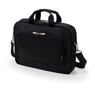 "Dicota Top Traveller BASE 13"" - 14,1"" - schwarz - Laptop-Tasche"