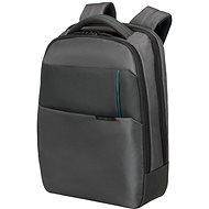 """Laptop Rucksack Samsonite QIBYTE 15.6"""" anthrazit - Laptop-Rucksack"""