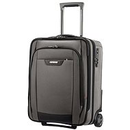 Samsonite PRO-DLX 4 Mobile Office 50/18 Magnetic Grey - Reisetasche