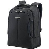 Samsonite XBR 15.6'' schwarz - Notebookrucksack