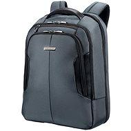 Samsonite XBR Backpack 15,6'' - grau - Laptop-Rucksack
