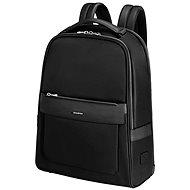 "Samsonite Zalia 2.0 Backpack 14,1"" Black - Laptop-Rucksack"