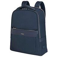 "Samsonite Zalia 2.0 Backpack 14,1"" Midnight Blue - Laptop-Rucksack"
