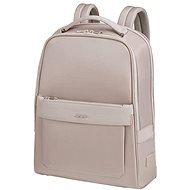 "Samsonite Zalia 2.0 Backpack 14,1"" Stone Grey - Laptop-Rucksack"