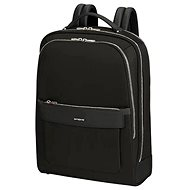 "Samsonite Zalia 2.0 Backpack 15,6"" Black - Laptop-Rucksack"