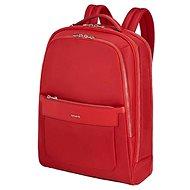 "Samsonite Zalia 2.0 Backpack 15,6"" Classic Red - Laptop-Rucksack"