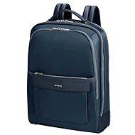 "Samsonite Zalia 2.0 Backpack 15,6"" Midnight Blue - Laptop-Rucksack"