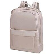 "Samsonite Zalia 2.0 Backpack 15,6"" Stone Grey - Laptop-Rucksack"