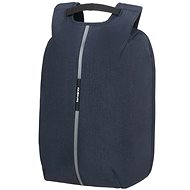 "Samsonite SECURIPAK 15,6"" Eclipse Blue - Laptop-Rucksack"