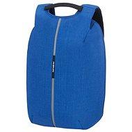 "Samsonite SECURIPAK 15,6"" True Blue - Laptop-Rucksack"