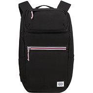 "American Tourister UpBeat 15,6"" - schwarz - Laptop-Rucksack"